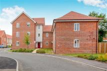 Flat to rent in Castle Brooks...