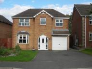 4 bed Detached house to rent in Acorn Ridge, Walton...