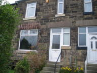 3 bedroom home to rent in Whitworth Avenue...