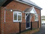 2 bed semi detached property to rent in Forest Road, Liss, GU33