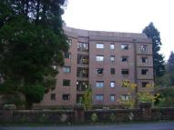 2 bedroom Apartment to rent in Oak Lodge...