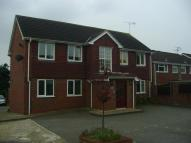 1 bedroom Flat in Southview Rise, Alton...