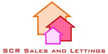 property to rent in St. Georges Road, Farnham, Surrey, GU9