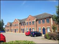 property for sale in Brunel Court,  Rudheath Way, Rudheath, Northwich, CW9