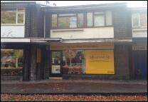Shop to rent in 4 Bruche Heath Gardens...