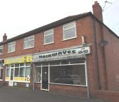 property to rent in 3 Huntley Street, Great Sankey, Warrington, WA5 1EQ