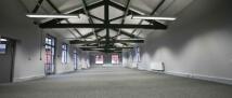property to rent in Studio One, Rylands Street, Warrington, WA1 1EN