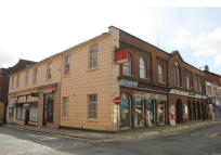 property for sale in Friars Court & Flag House,
