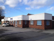property to rent in Balfour House,