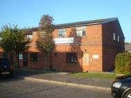 property to rent in Asher Court, Lyncastle Way, Barleycastle Lane,