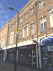 property to rent in 60-62 Sankey Street,
