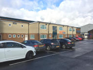 property to rent in Bahama Road,