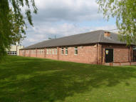 property to rent in Culcheth Enterprise Centre,