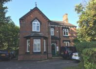 property for sale in Ragan House, 674 Knutsford Road, Latchford, Warrington, WA4 1JH
