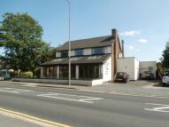Restaurant in 453 Warrington Road to rent