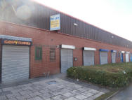 property to rent in Bewsey Business Centre, Bewsey Road,