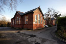 property for sale in Padgate Business Centre, Green Lane,