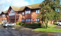 property to rent in Samuel House, Heron Business Park, Tanhouse Lane, Widnes, WA8 0RZ