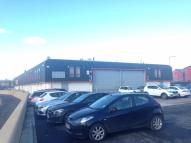 property to rent in Unit 14 Wharf Street, Warrington, Cheshire, WA1