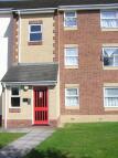 2 bedroom Ground Flat in Burns Avenue, Romford...
