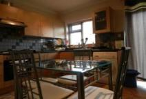 4 bedroom Terraced home to rent in South Park Drive, Ilford...