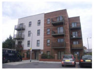 2 bedroom Apartment to rent in Ager Avenue, Dagenham...
