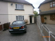 3 bed Terraced home to rent in WEST ROAD, Romford, RM6