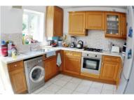 2 bed Terraced property to rent in BLESSING WAY, Barking...