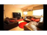 3 bed Town House in BENGEO GARDENS, Romford...