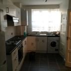 4 bed Terraced home to rent in Dundee Road, London, E13