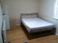 Reede Road Flat Share