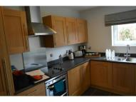 4 bedroom Town House in Academy Way, Dagenham...