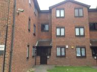 1 bedroom Flat in Pittman Gardens, Ilford...
