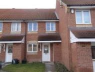 3 bedroom house in Madeleine Close...