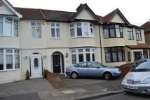 3 bed house to rent in Brixham Gardens, Barking...