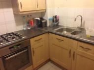 2 bedroom Apartment in Eastern Avenue, Ilford...