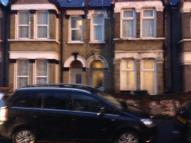3 bedroom home in Katherine Road, London...