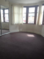 5 bedroom Terraced property to rent in Arundel Gardens, Ilford...