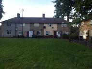 2 bedroom Terraced home to rent in Coombes Road, Dagenham...