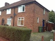 2 bedroom Terraced house to rent in STAMFORD ROAD, Dagenham...