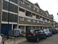 Maisonette to rent in STOCKSFIELD ROAD, London...