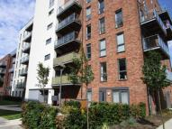 1 bed Apartment to rent in Loughborough House...