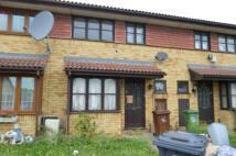 3 bedroom Terraced house to rent in LARKS GROVE, Barking...