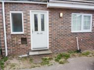 1 bed Apartment to rent in Bridge Road, Crosby...