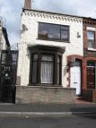 Terraced house to rent in Gwladys Street, Walton...