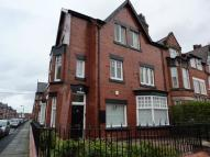 property to rent in Crosby Road North,
