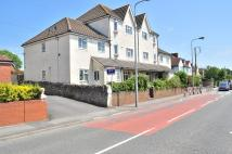 Ground Flat for sale in Craig Y Mor Court...