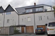 4 bedroom Terraced house for sale in Newport Road, St Mellons...