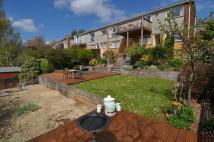 3 bedroom semi detached home for sale in Millbrook Heights...