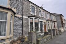 229 Holton Road Terraced house for sale